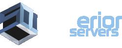 Superior Servers Forums